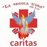 Collegamento al sito Caritas Parrocchiale